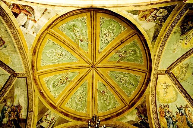 loboc dome 2