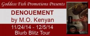 BBT Denouement Tour Banner copy