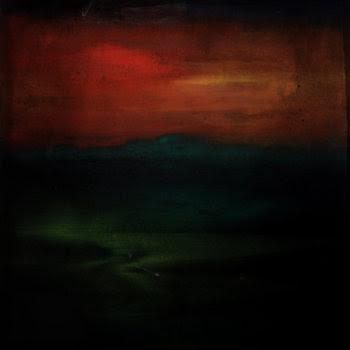 Krüppel EP cover art