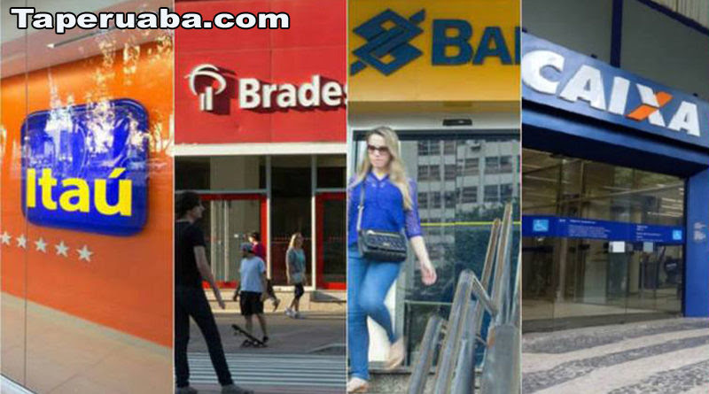 Resultado de imagem para Bancos reabrem para o público na Quarta-feira de Cinzas