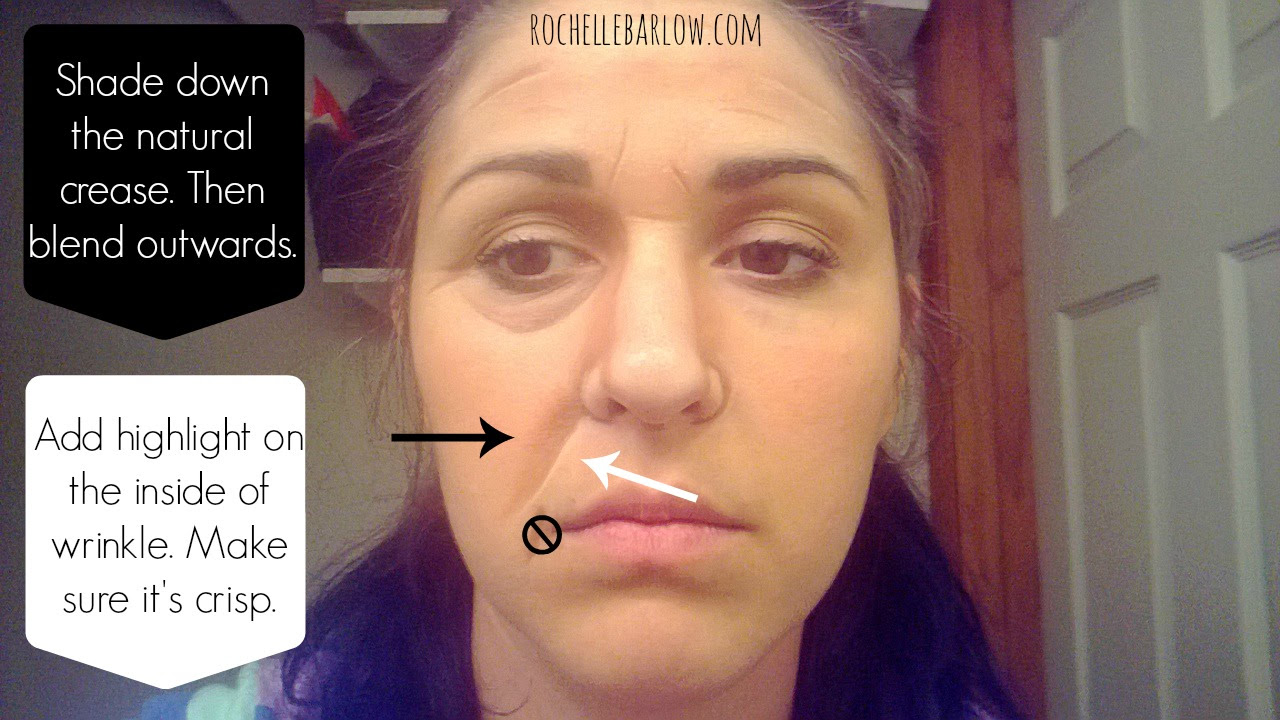 How to Wiki 89: how to apply makeup step by step like a