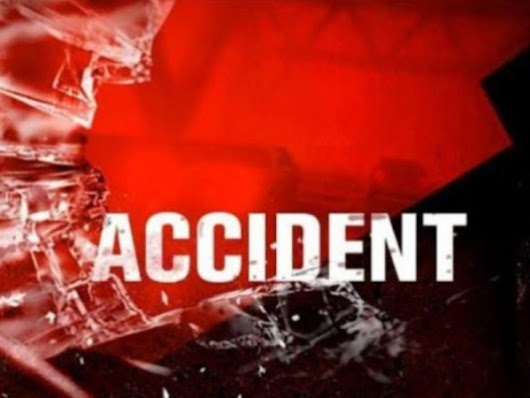 Spiro man injured in Tractor rollover in LeFlore County