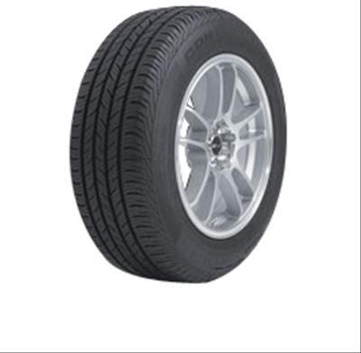 Continental Procontact Ecoplus Tire  Whitewall Radial 15488530000 Each Ebay