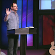 Faith that Survives - Stay Focused on the Father by Mark Martin - Pastor Mark Martin