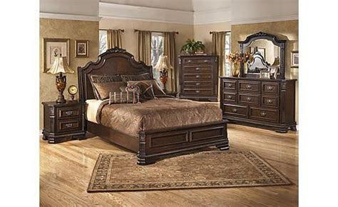 home decor bedrooms images  pinterest bedrooms