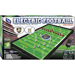 Tudor Games NCAA United States Army vs. United States Navy Electric Football Game
