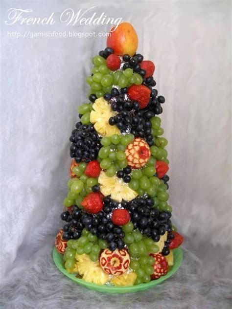 78 Best images about ? EDIBLE TREES on Pinterest