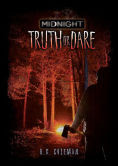 Title: Truth or Dare, Author: K. R. Coleman