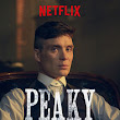 Watch Peaky Blinders Online | Netflix