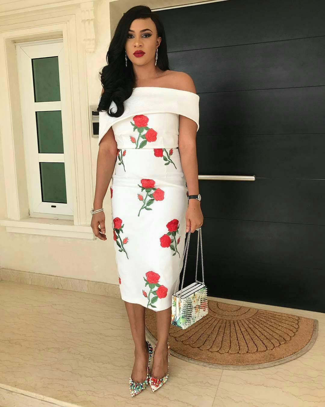 10 elegant wedding guest outfits – wedding guest outfits