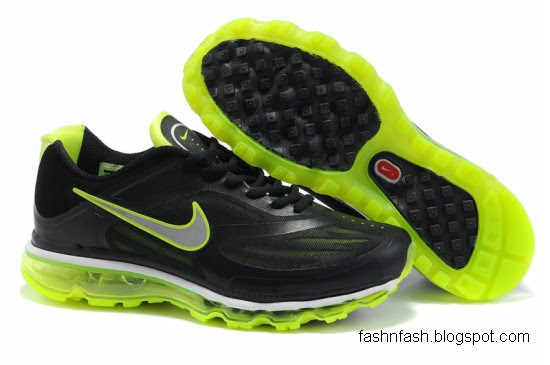 Nike-Shoes-Air-Max-Womens-Girls-Lady-Unique-Sports-Shoes-Designs-7