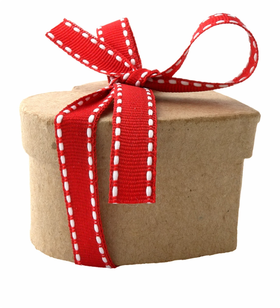 Free Gift Box Png Download Free Clip Art Free Clip Art On Clipart Library