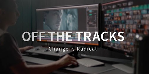 There's now a movie about Final Cut Pro X, with free premiere tickets up for grabs | by @benlovejoy ...
