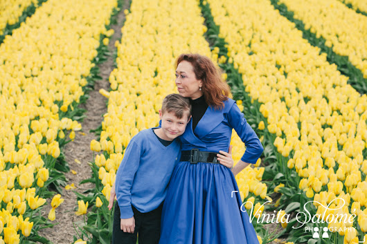 Floored By Tulips - Lifestyle Portrait Photography For Children & Families- The Hague | Amsterdam | Utrecht | Rotterdam