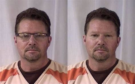 Troy Westover gets prison time for forgery   News