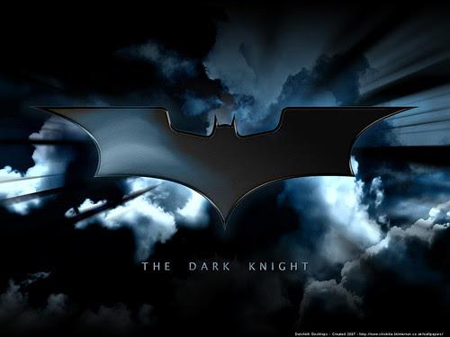 The-Dark-Knight-logo-1247