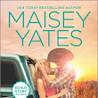 Review: One Night Charmer (Copper Ridge #4) by Maisey Yates