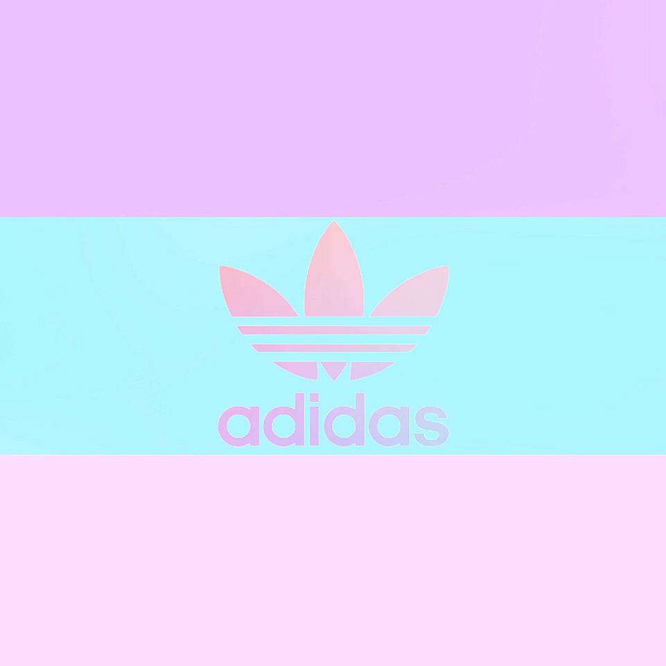 おしゃれ おしゃれ Adidas 壁紙 Wallpaper For You あなたのための