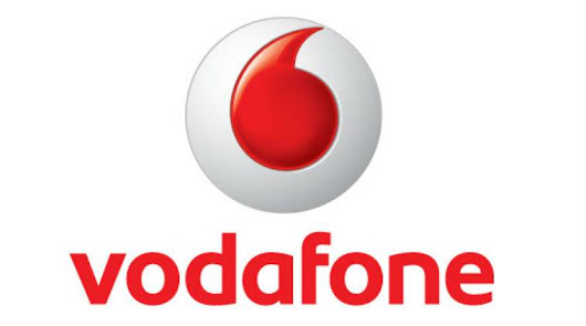 Vodafone super week plan offers unlimited calls, 500MB data at Rs 69