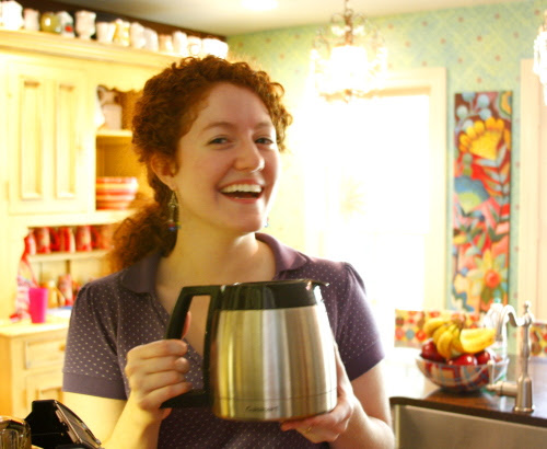 and.she.makes.coffee.too