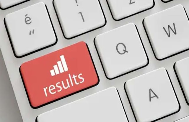 NABARD Result 2021 : नाबार्ड ग्रेड में ऑफिसर भर्ती परीक्षा का रिजल्ट जारी, ऐसे करें चेक