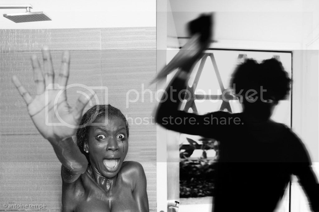 photo psycho.jpg