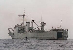 Spanish LST-Pizarro-(L-42).jpg