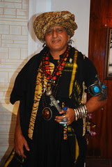 Bollywoods Most Wanted Dam Madar Malang by firoze shakir photographerno1