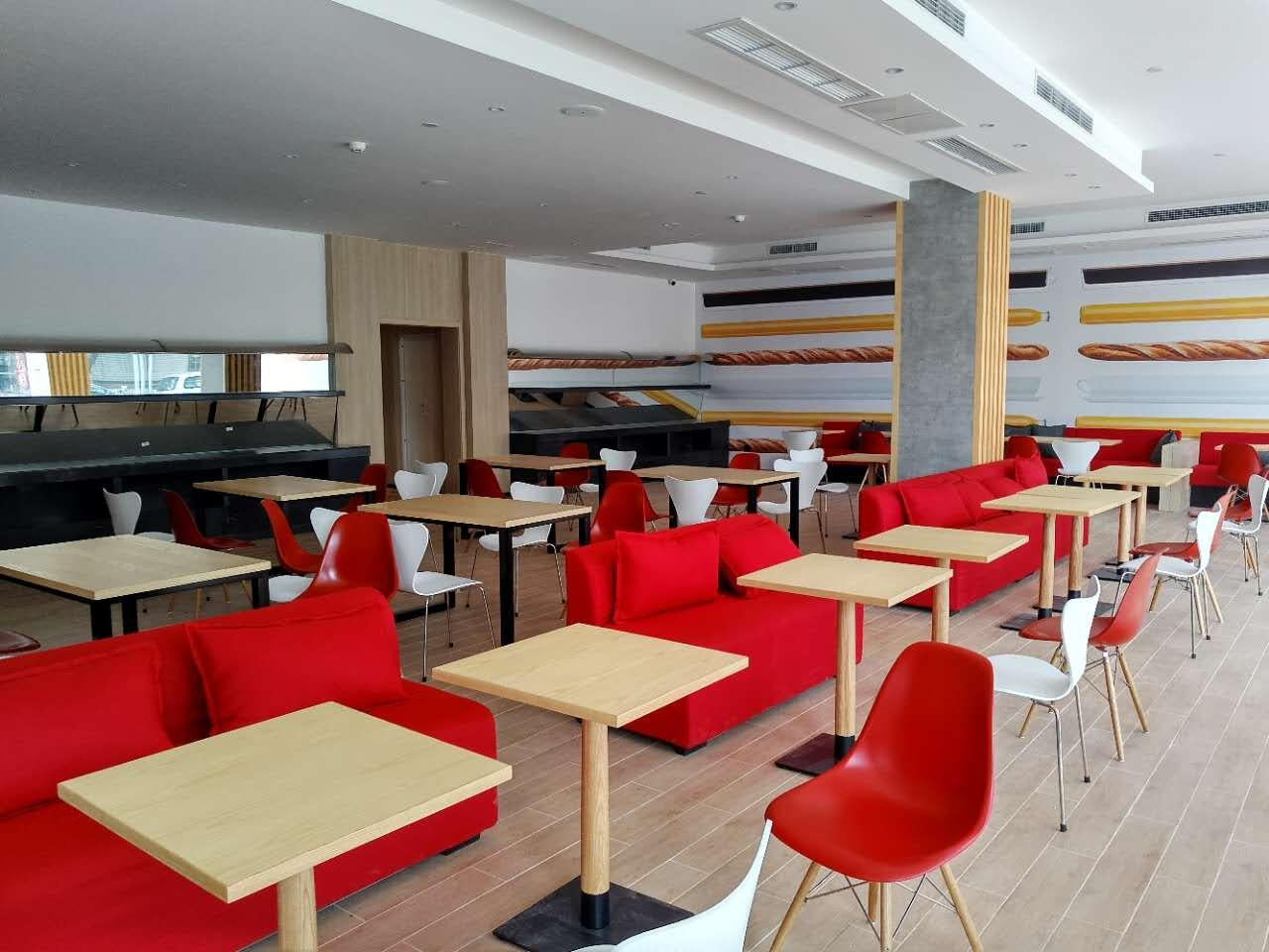 ibis Chengdu Meizhou Center Hotel Discount