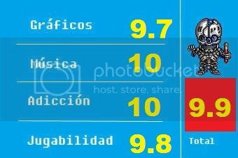 MSX Spain