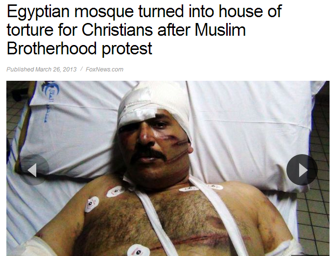 mosque-used-as-torture-parlor-of-christians-26.3.2013