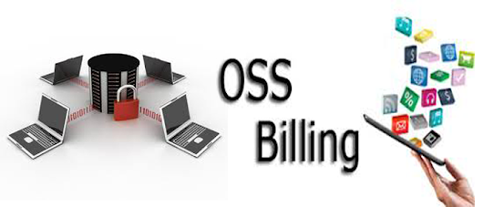 8 must have features in a telecom billing software | vcallglobal