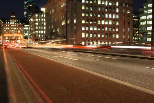 london bridge by ultraBobban