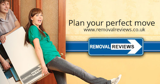Let's Move Removals Ltd Reviews - Moving Reviews, Ratings and Complaints