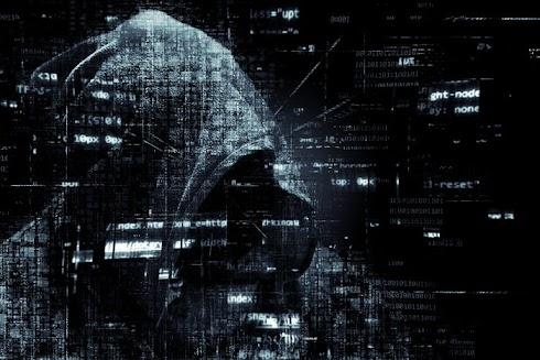 El 49.3% de los empleados admite abrir correos electrónicos sospechosos desde dispositivos empresariales