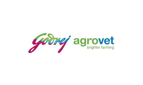 Godrej Agrovet IPO prospectus filed; Godrej Industries, Temasek to pare stake