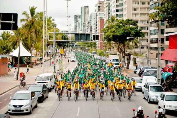 Foto: Casa da Esperança/Divulgação