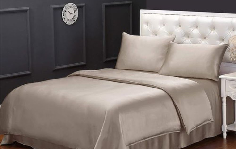 Hemnes Bedbank Bruin.Bed And Sheets Bed Ideas