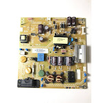 Sharp 9LE50006050440 Power Supply / LED Board
