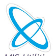 Download our network inventory solutions from MIS Utilities