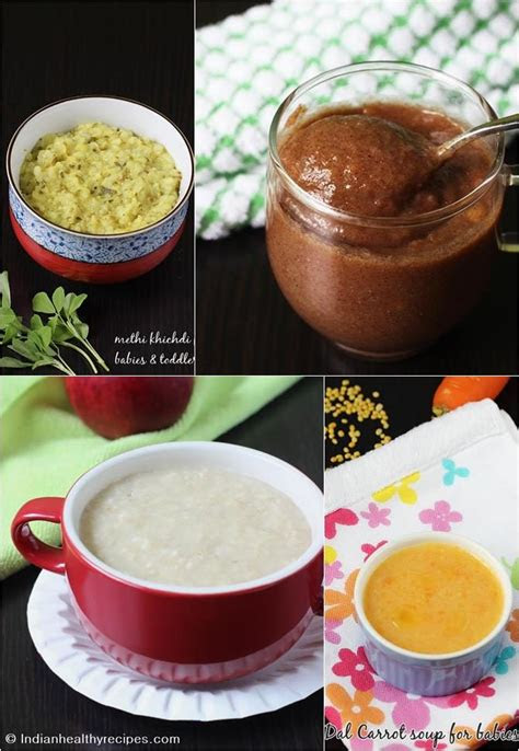 months baby food chart   baby food recipes
