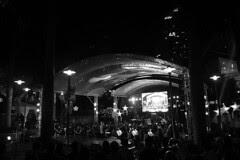 Greenbelt - Manila Symphony Orchestra