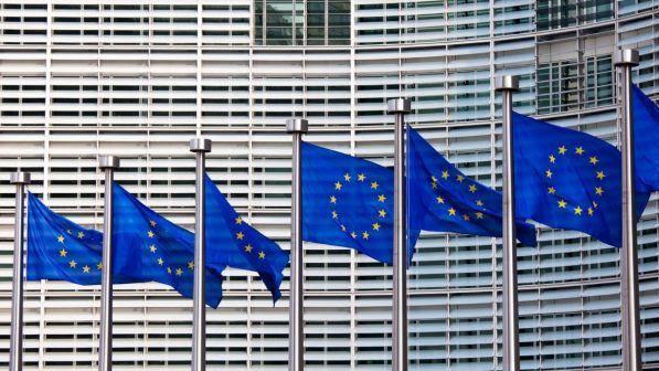 Manovra, Commissione Ue ha inviato una lettera all'Italia sulla correzione