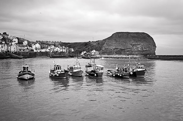 Staithes1