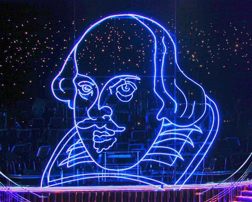 'Shakespeare Live' PBS: How To Watch Benedict Cumberbatch, Helen Mirren & More Tribute Playwright [VIDEO...