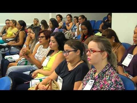 Uniderp sedia 1º Encontro de Enfermeiros Obstetras e Neonatologistas