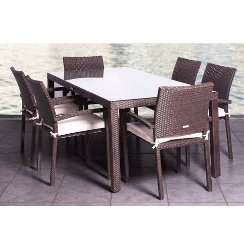 Dining Room Sets Clearance: Patio Sets Clearance: Dining Room Sets