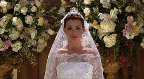 Princess Claire's Wedding Tiara   The Court Jeweller