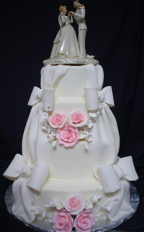 Kapruka Wedding Cakes in Sri Lanka