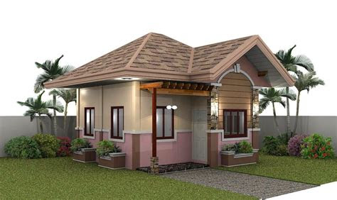small houses plans  affordable home construction